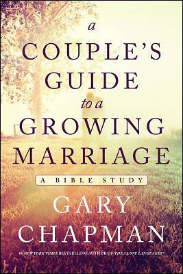 Picture of A Couple's Guide to a Growing Marriage