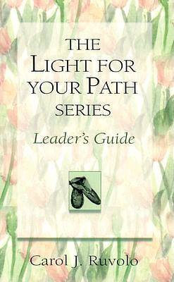 Leaders Guide