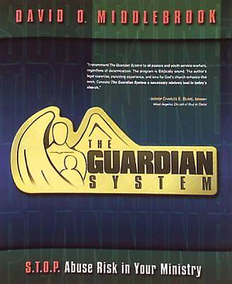 The Guardian System Workbook