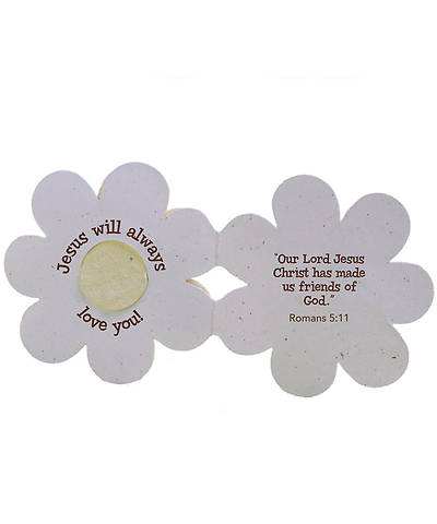 Group VBS 2013 Weekend HayDay Sprouting Seeds Cards (pkg10)