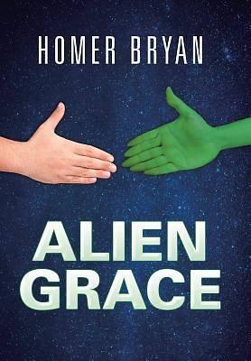 Picture of Alien Grace