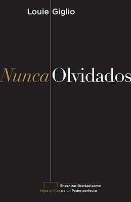Picture of Nunca Olvidados