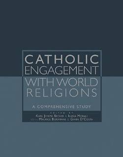 Catholic Engagement with World Religions