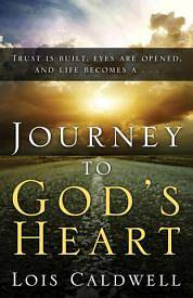 Journey to Gods Heart