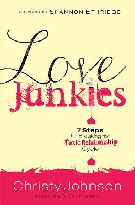 Picture of Love Junkies