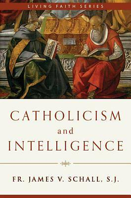 Picture of Catholicism and Intelligence