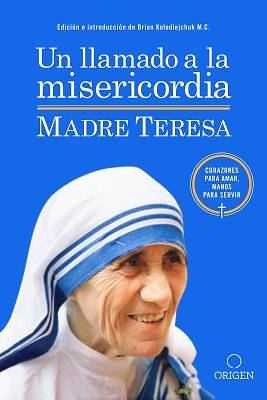 Picture of Un Llamado a la Misericordia / A Call to Mercy
