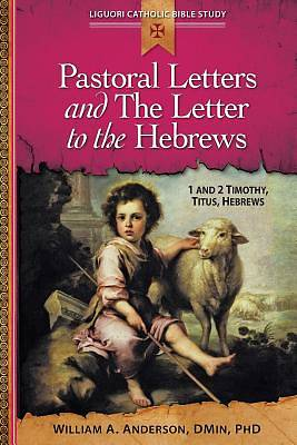 Picture of Pastoral Letters