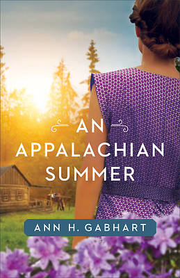 Picture of An Appalachian Summer