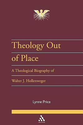 Theology Out of Place