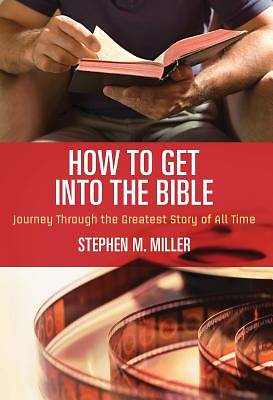 How to Get Into the Bible [ePub Ebook]