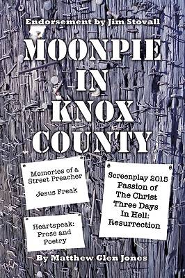 Moonpie in Knox County