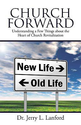 Church Forward