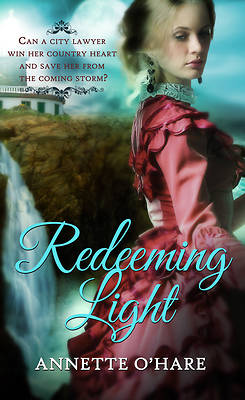Picture of Redeeming Light