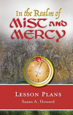Picture of In the Realm of Mist and Mercy Lesson Plans
