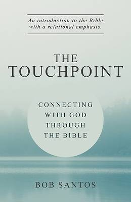 Picture of The TouchPoint