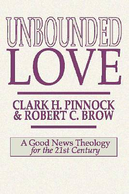 Picture of Unbounded Love
