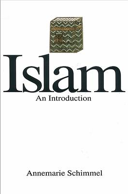 Islam-An Introduction