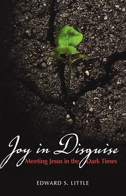 Joy in Disguise [ePub Ebook]