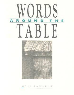 Words Around the Table