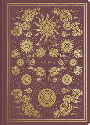 Picture of ESV Illuminated Scripture Journal
