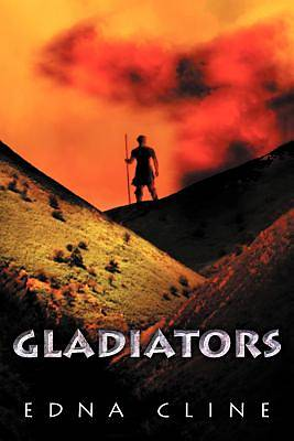 Picture of Gladiators