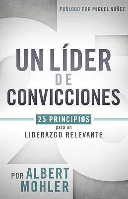 Picture of Liderazgo Para Todos