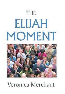 Picture of The Elijah Moment