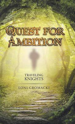Picture of Quest for Ambition