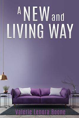 Picture of A New and Living Way Volume - 3