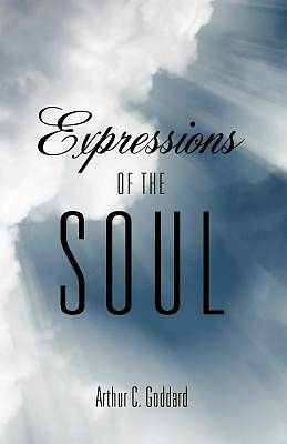 Picture of Expressions of the Soul