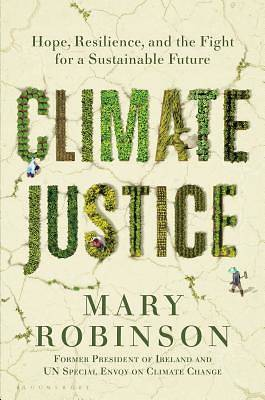Picture of Climate Justice
