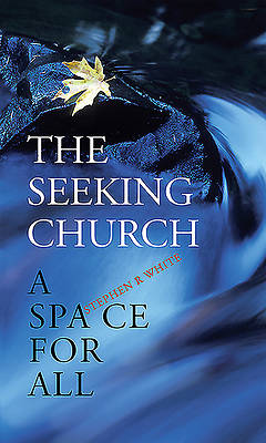 The Seeking Church