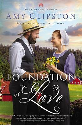 Picture of Foundation of Love