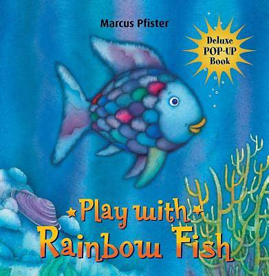 Play with Rainbow Fish