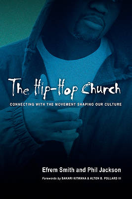 Picture of The Hip-Hop Church