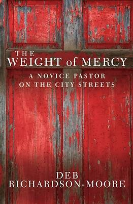 Picture of The Weight of Mercy