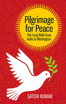 Picture of Pilgrimage for Peace