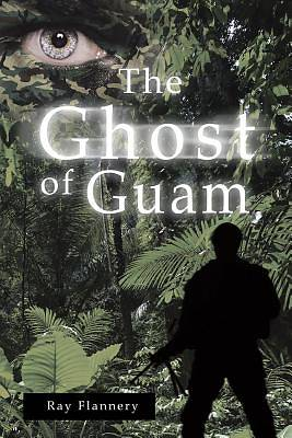Picture of The Ghost of Guam