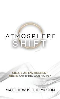 Picture of Atmosphere Shift