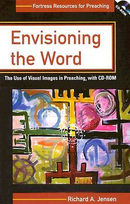 Envisioning the Word