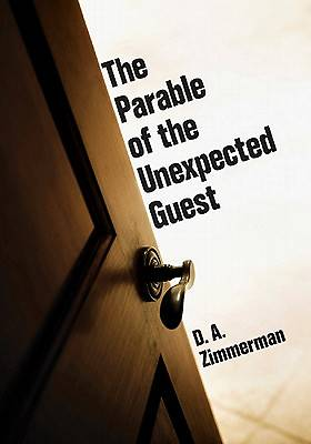 The Parable of the Unexpected Guest 5pk