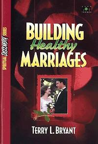Building Healthy Marriages Study Guide