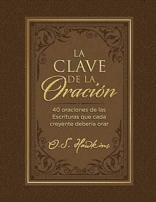 Picture of La Clave de la Oración
