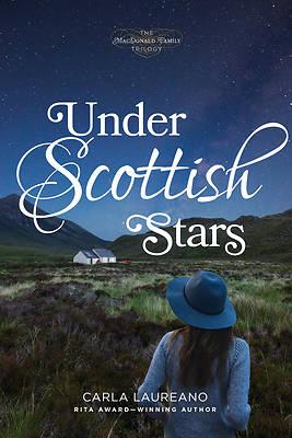 Picture of Under Scottish Stars