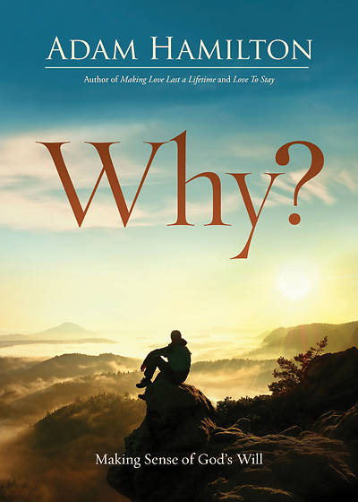 Why? - eBook [ePub]