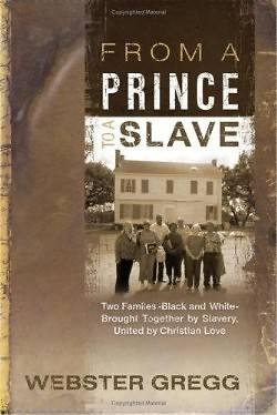 Picture of From a Prince to a Slave