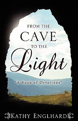 From the Cave to the Light