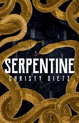 Picture of Serpentine