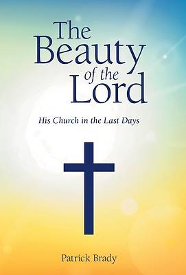 Picture of The Beauty of the Lord